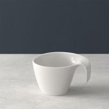 Flow tasse à café