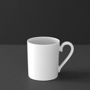 Modern Grace mug à anse