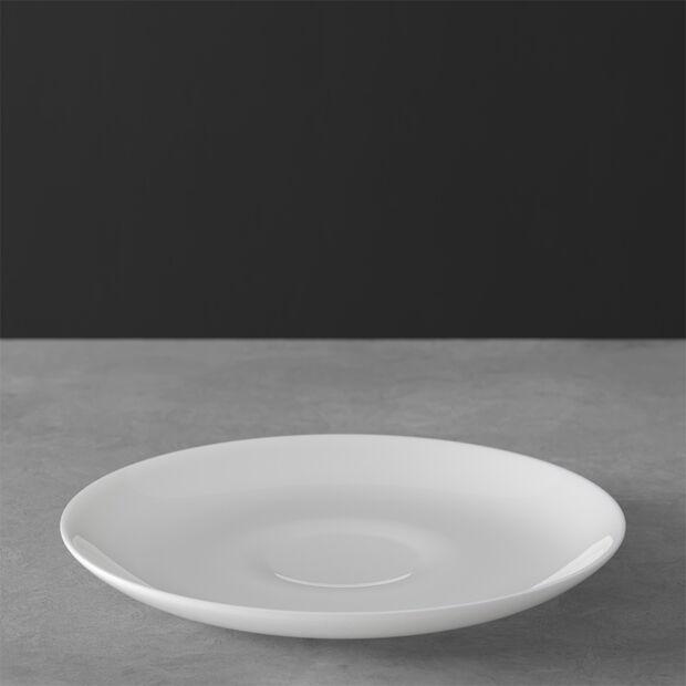 Anmut Soucoupe tasse petit-déjeuner/bouillon 17cm, , large