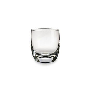Scotch Whisky verre No. 1