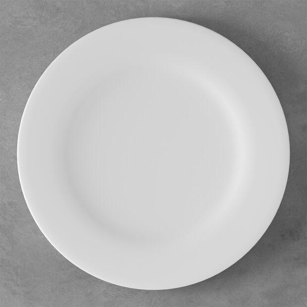 Anmut assiette gourmet, , large
