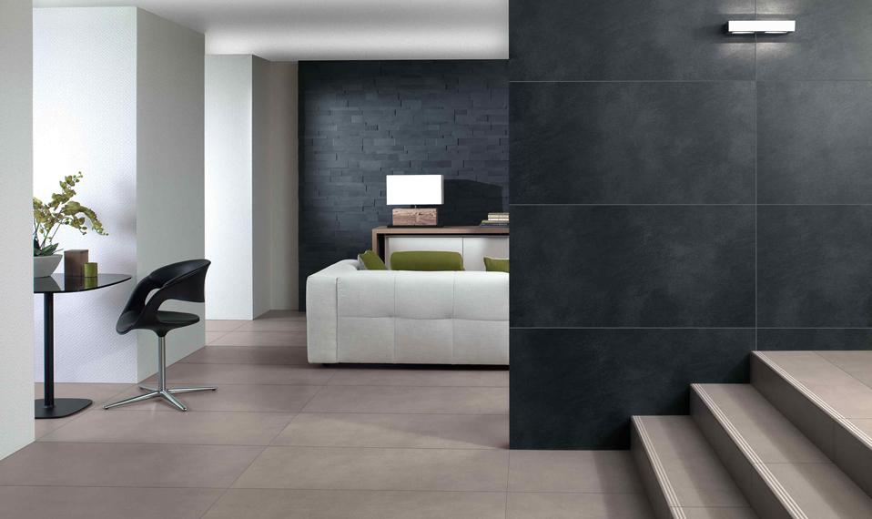 Stunning Badezimmer Villeroy Und Boch Gallery