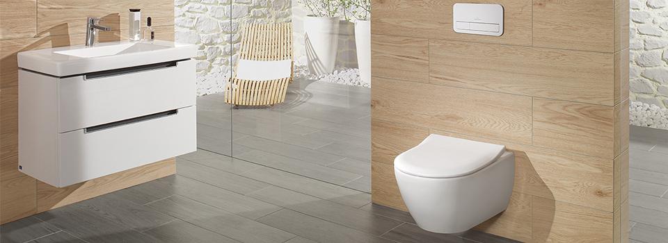 Table rabattable cuisine paris meuble salle de bain for Meuble de salle de bain villeroy et boch