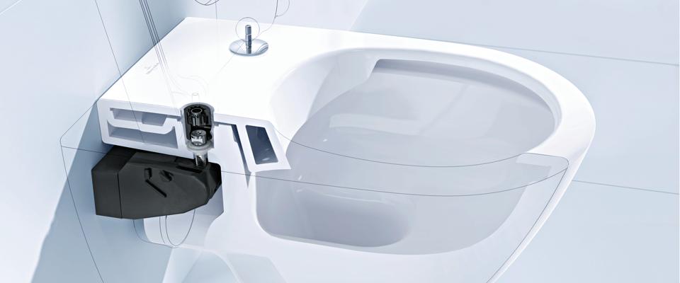 suprafix 3 0. Black Bedroom Furniture Sets. Home Design Ideas