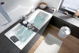 Programme de conception de salle de bains concevoir en for Concevoir une salle de lavage en ligne gratuitement