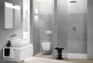 Programme de conception de salle de bains concevoir en - Concevoir une salle de bain ...