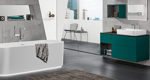 programme de conception de salle de bains concevoir en ligne sa propre salle de bains de r ve. Black Bedroom Furniture Sets. Home Design Ideas