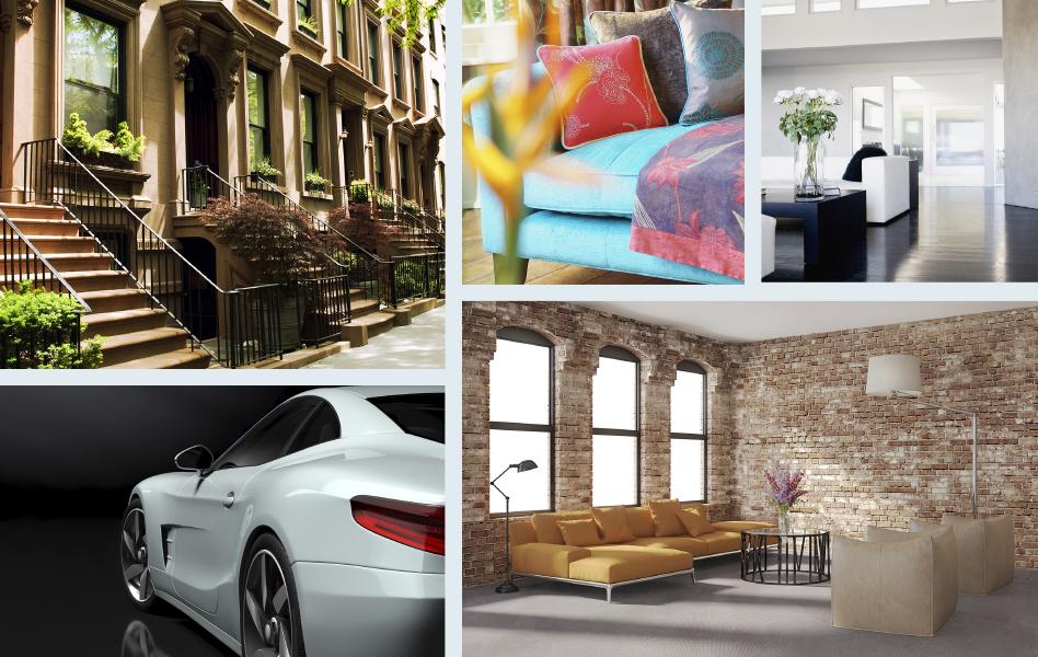 des outils de planification pour votre salle de bains de r ve villeroy boch. Black Bedroom Furniture Sets. Home Design Ideas