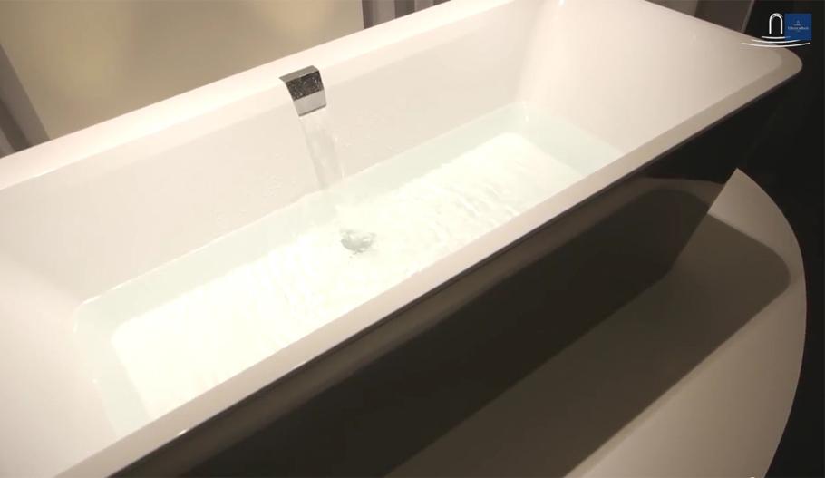 squaro edge 12 une esth tique qui incarne la perfection. Black Bedroom Furniture Sets. Home Design Ideas