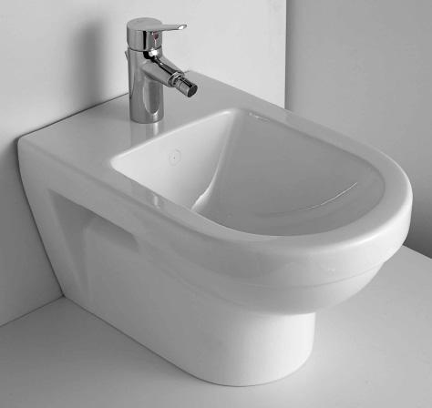 Attractive Configurateur Salle De Bain Bidetmontageomnia - Configurateur de salle de bain