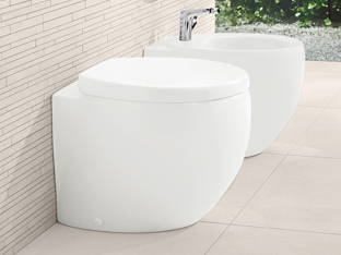 les toilettes villeroy boch l alliance de l innovation et de la fonctionnalit 233
