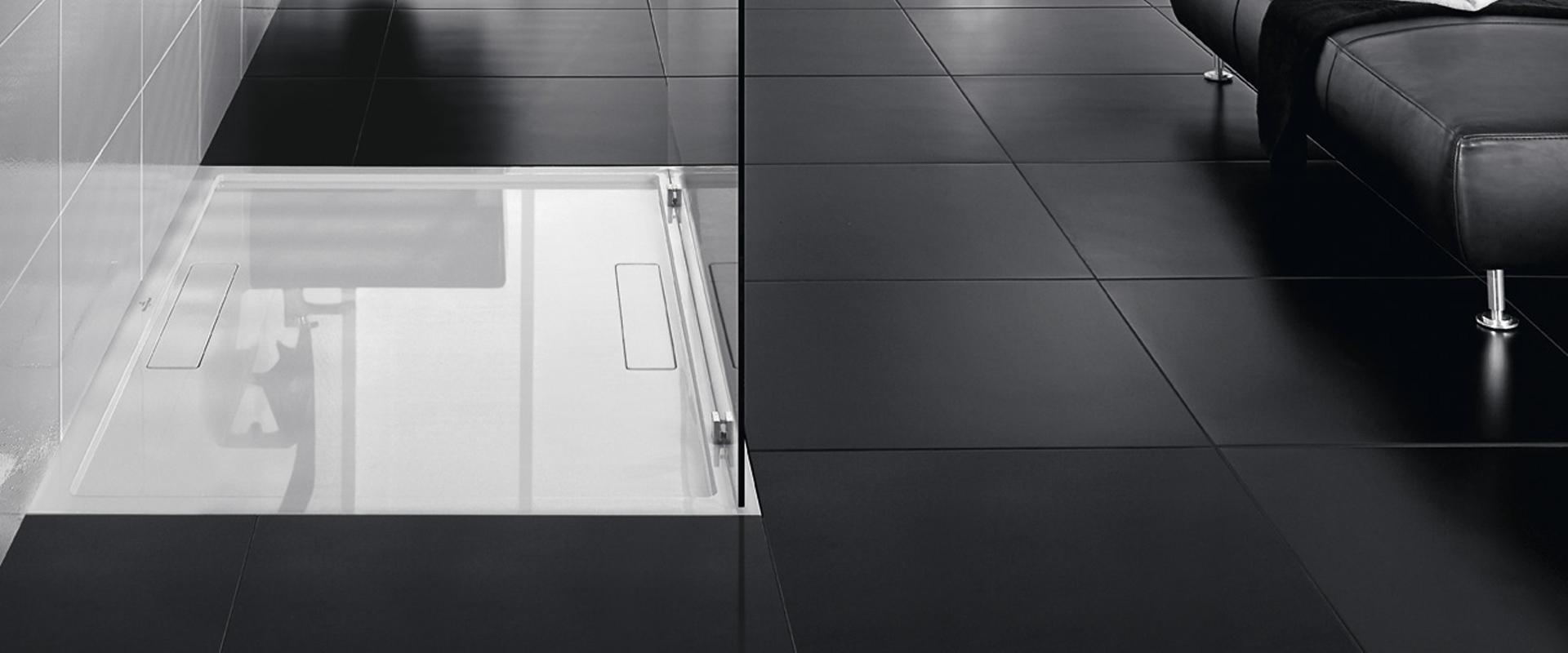 quaryl la nature perfectionn e villeroy boch. Black Bedroom Furniture Sets. Home Design Ideas