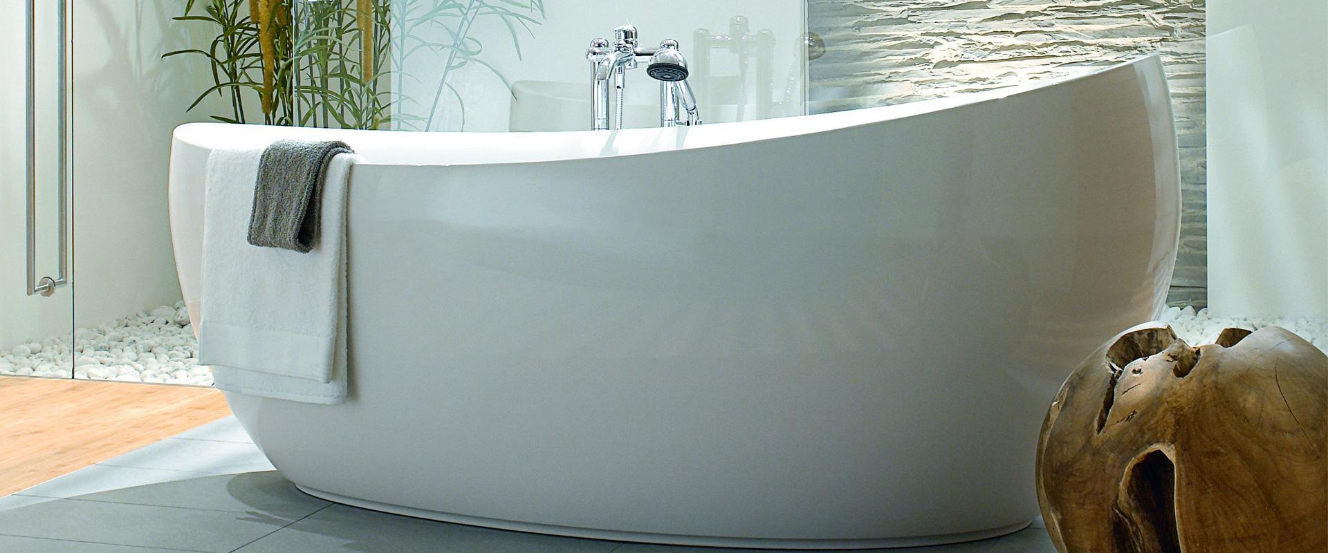 quaryl l alliance de la chaleur et de l esth tique dans la salle de bains. Black Bedroom Furniture Sets. Home Design Ideas
