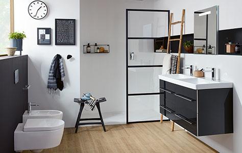 Des produits de salle de bains et de bien-être pour votre maison ...