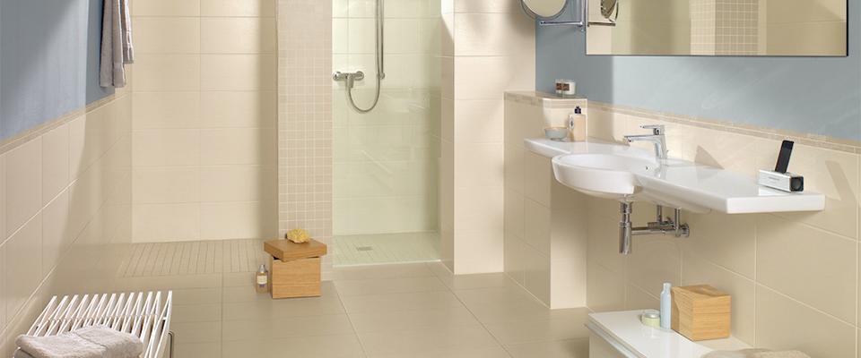 la libert de mouvement illimit e. Black Bedroom Furniture Sets. Home Design Ideas