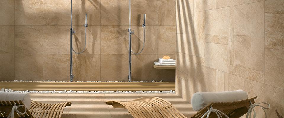 collection. Black Bedroom Furniture Sets. Home Design Ideas