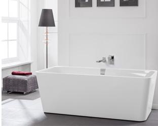 baignoires une d233tente pleine de style villeroy amp boch