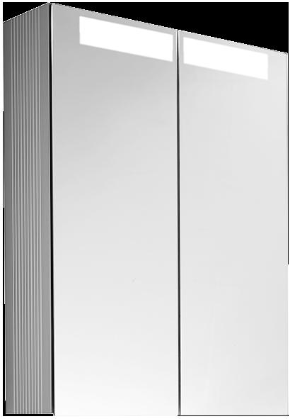 Reflection Armoire de toilette A356F6 - Villeroy & Boch