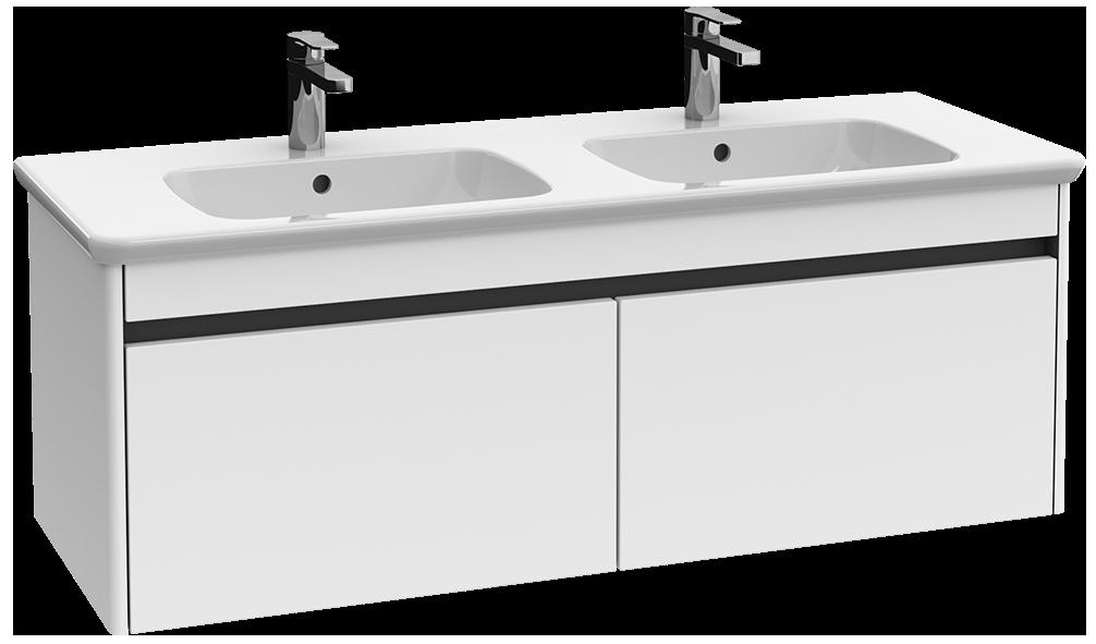 Vasque salle de bain villeroy et boch vasque salle de for Villeroy et boch salle de bain showroom