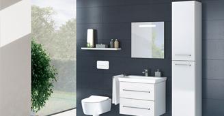Magasin salle de bain salica cannes la bocca villeroy boch - Magasin de meuble cannes la bocca ...