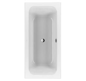 9bddab07d4686 Baignoires rectangulaires pour toutes les salles de bains » villeroy ...