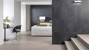 carrelage salle de bain 60x120