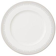 /&0,60 Litre Villeroy Boch La Classica Contura Bol Blanc